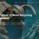 Consolidated Environmental Services Website